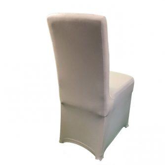 pokrowiec-elastyczny-na-krzeslo-bialy-02