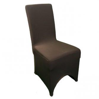 pokrowiec-elastyczny-na-krzeslo-ciemny-brazowy-01