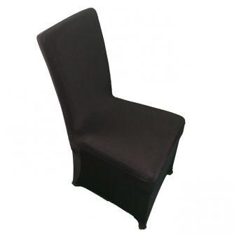pokrowiec-elastyczny-na-krzeslo-czarny-01