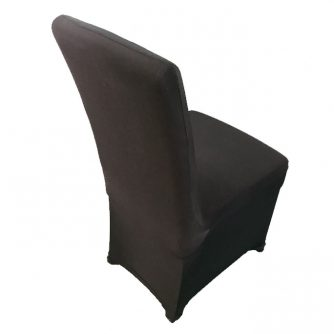 pokrowiec-elastyczny-na-krzeslo-czarny-02